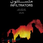 infiltrators poster-small-small